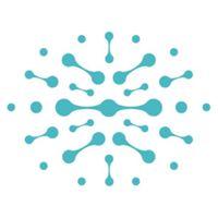 Cyteir Therapeutics logo