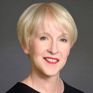 Deborah Kamin