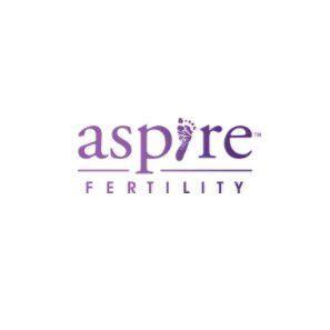 Inception Fertility logo