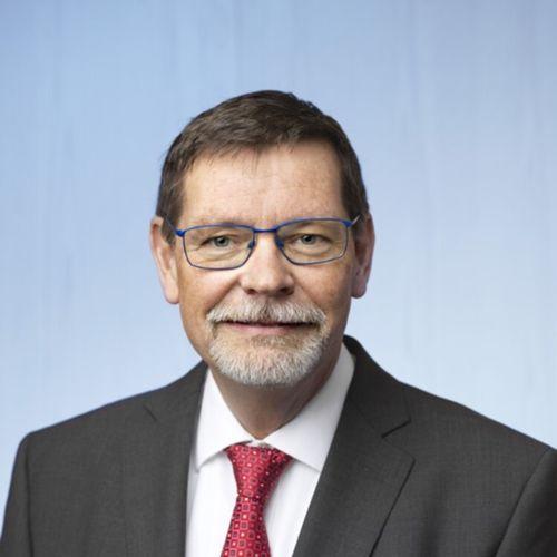 Torbjörn Nyman