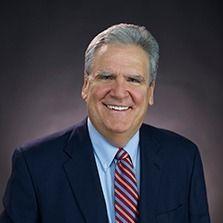 Thomas E. Rhodes