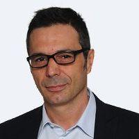 Giuseppe Serrecchia