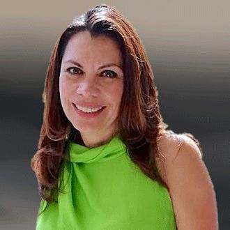 Profile photo of Marina Günther Guzmán, CEO, LATAM and Caribbean at MediaCom