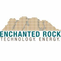 Enchanted Rock logo