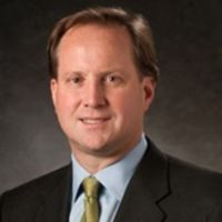 Mark O. Webb