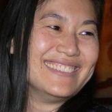 Lili Cheng