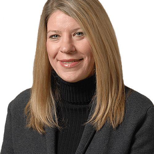 Allyson Fuller-moore