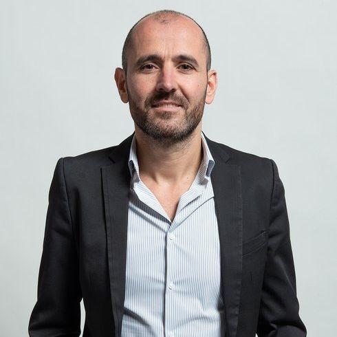 Karim Ghazaoui