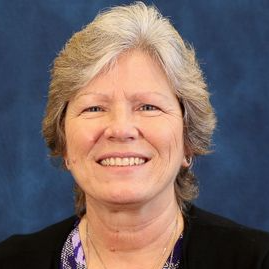 Karen Hogans