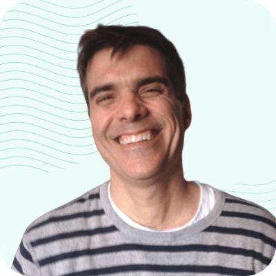 Peter Wilkniss
