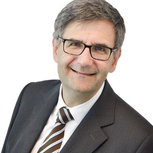 Philippe Duhamel