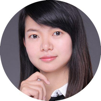Mandy Qian