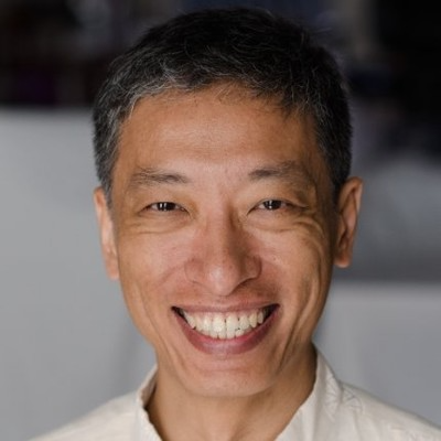 Profile photo of Ten Chu, VP of Product at Searchspring