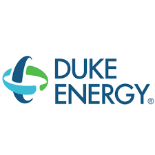 duke-energy-company-logo