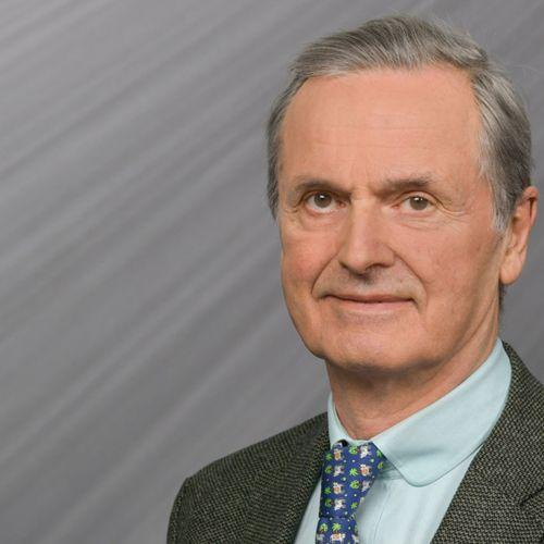 Hans Michel Piëch
