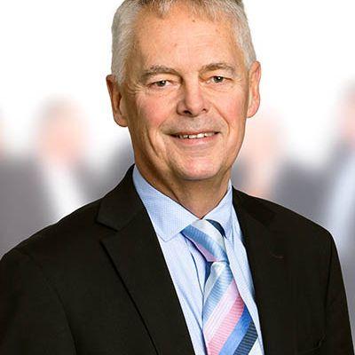 Johnny Alvarsson