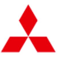 Mitsubishi Research Institute logo