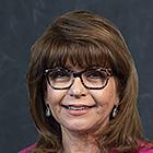 Maria A. Sastre