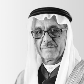 Sheikh Zamil Abdullah Al-Zamil