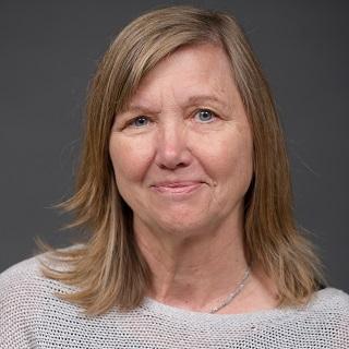Ann Keehn