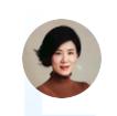 Jingjue Li