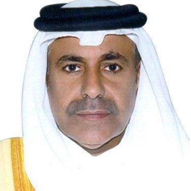 H.E. Sheikh Abdulrahman Bin Saud Al Thani