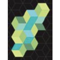 Beser Technology logo