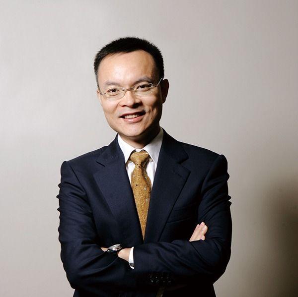 Qin Liu