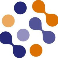 Eurofins Lancaster Laboratories, Inc. logo