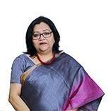 Anamika Roy Rashtrawar