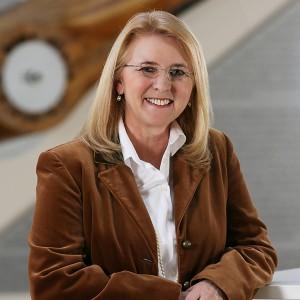 Roswita Feineis