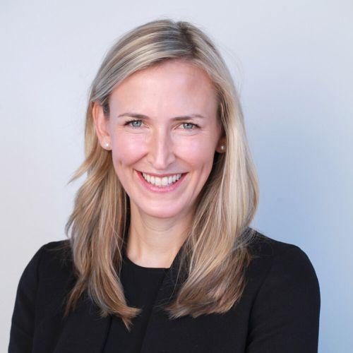 Christina Bennison Bryan