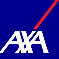 AXA Partners logo
