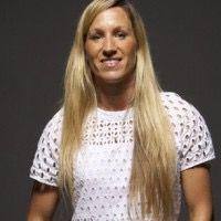 Chloe Shattock Speed