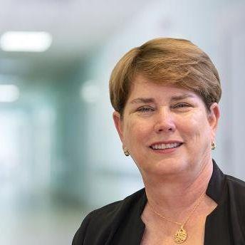 Susan Longhofer