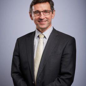 Pekka Salokangas