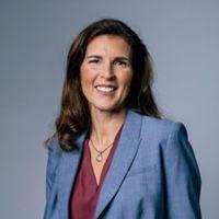 Kelley Steven-Waiss