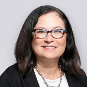 Maureen Perou