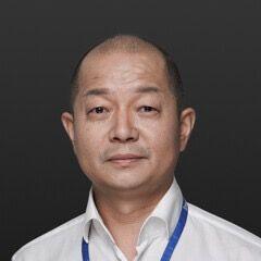 Leon Guo