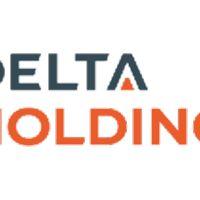 Delta Holding d.o.o. logo