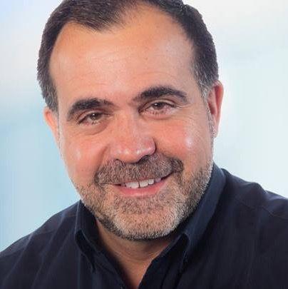 Alf Barrios