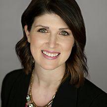 Katherine Chenier