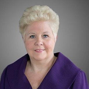 Gloria McCarthy