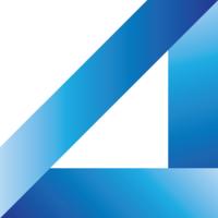 Dymicron logo