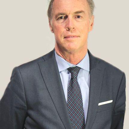 Mathieu Simon