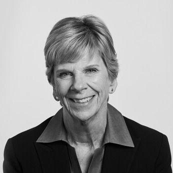 Joan Burke