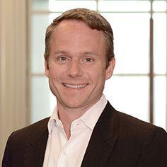 Joshua C. Empson