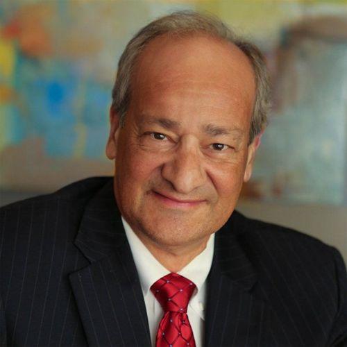 Alan S. Acker