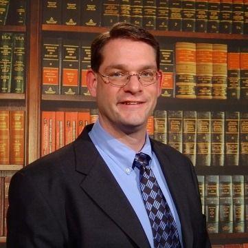 Greg Kalinsky