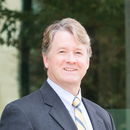 Jim Burgess